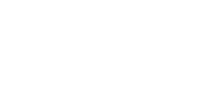 Ostéopathe à Le Molay-Littry